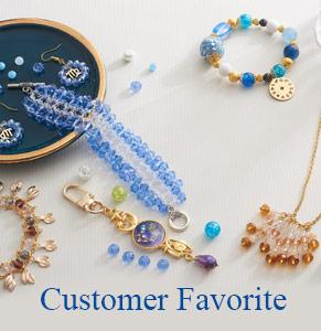 Customer Favorite