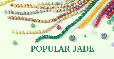 Popular Jade