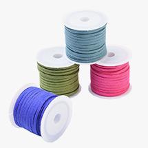Thread & Cord