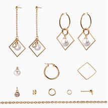 DIY Jewelry & Crafts