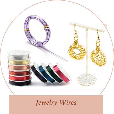 Jewelry Wires