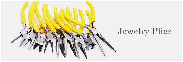 Jewelry Plier