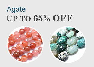 Agate Up To 65% OFF